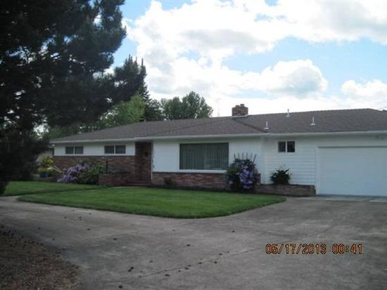 32230 Tangent Dr, Tangent, OR 97389