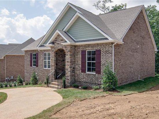 561 Summit Oaks Ct, Nashville, TN 37221