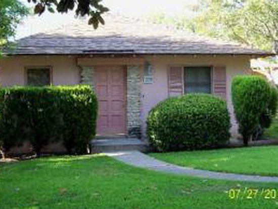 225 W Bennett Ave, Glendora, CA 91741