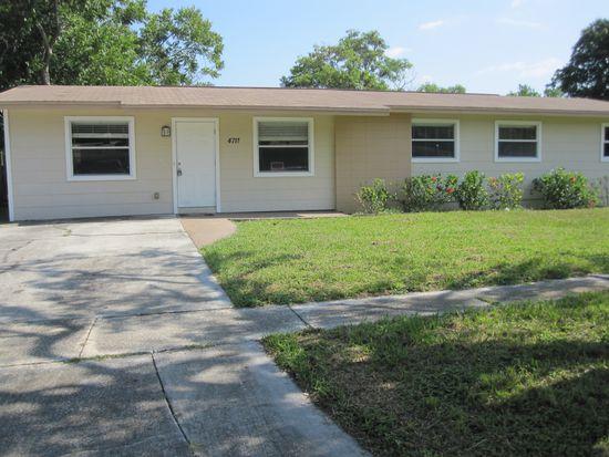 4711 Ohio Ave, Tampa, FL 33616