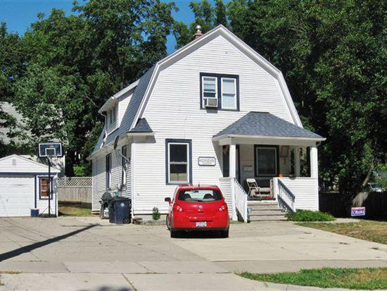 1004 S Main St, Ann Arbor, MI 48104