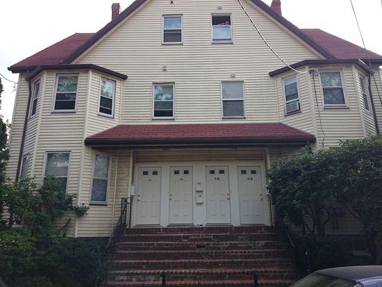 31 Lothrop St, Boston, MA 02135