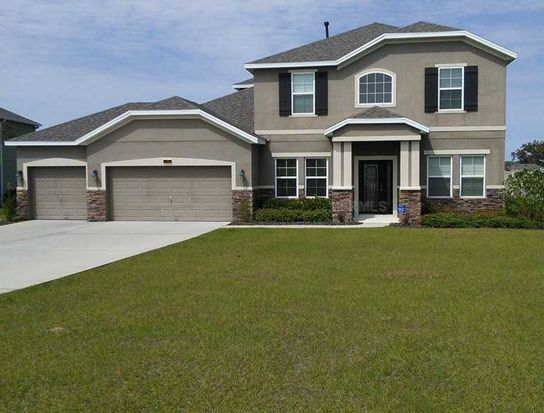 12304 Fountain Coin Way, Clermont, FL 34711