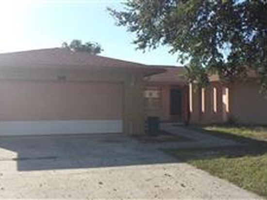 1514 New World Ct, Orlando, FL 32818