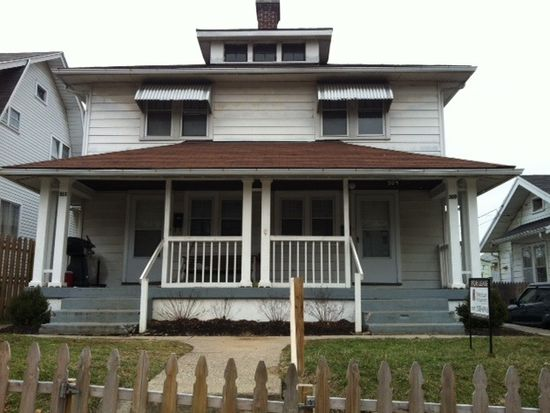 311 Illinois Ave, Dayton, OH 45410