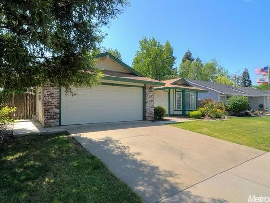 6127 Laguna Villa Way, Elk Grove, CA 95758