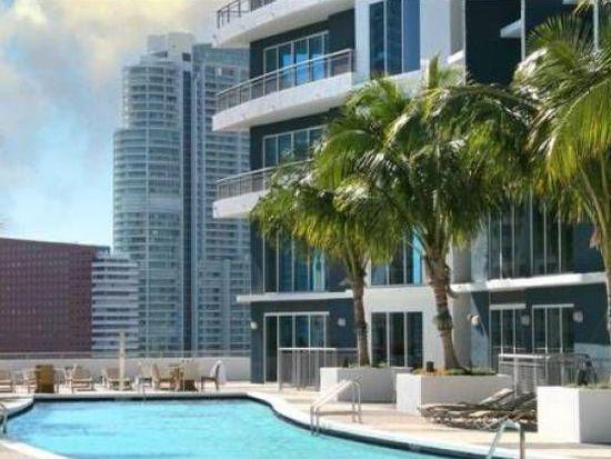 60 SW 13th St APT 5012, Miami, FL 33130