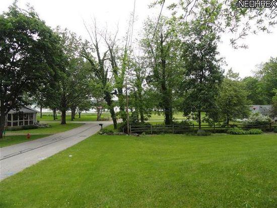 237 Willowwood Dr, Chippewa Lake, OH 44215