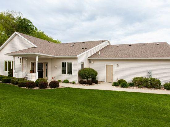 491 Orchard Ridge Rd, Chatfield, MN 55923