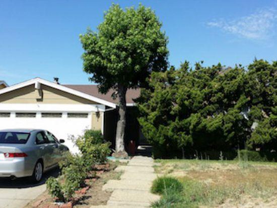 2949 S White Rd, San Jose, CA 95148