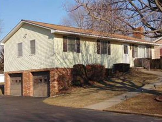 139 Heather Dr, Butler, PA 16001