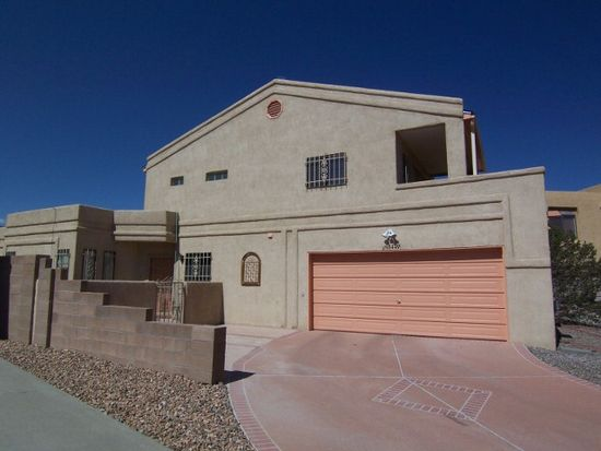 6449 Ja Ct NW, Albuquerque, NM 87120