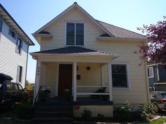 544 19th Ave, Seattle, WA 98122