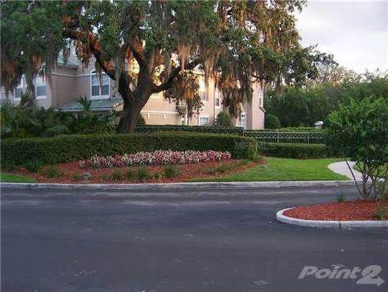 15350 Amberly Dr APT 1423, Tampa, FL 33647