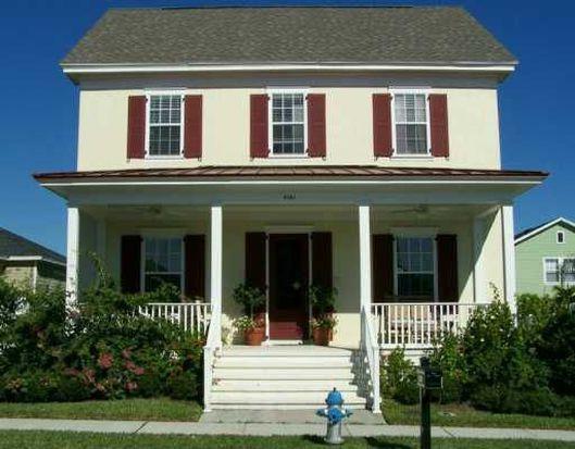 4161 Haws Ln, Orlando, FL 32814