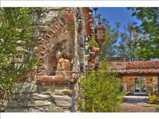 23132 Sherman Way, West Hills, CA 91307