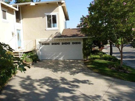 843 Concord St, Pleasanton, CA 94566