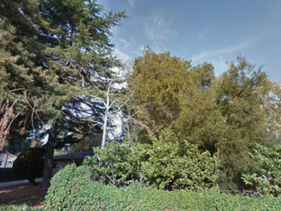 842 Green St, East Palo Alto, CA 94303