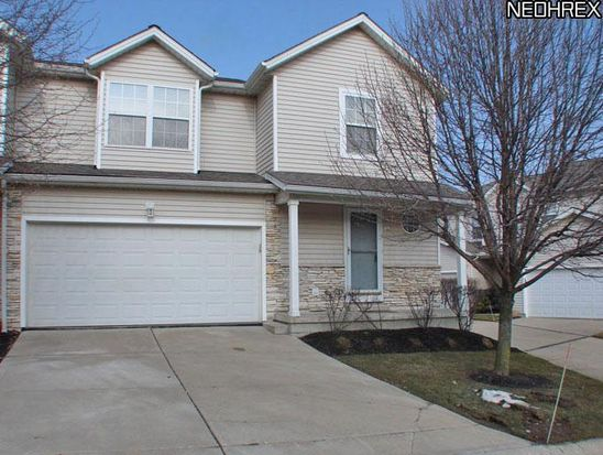 86 Grand Key Dr, Grand River, OH 44045