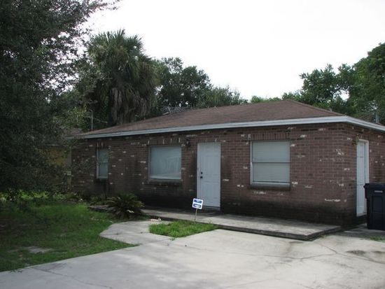 3314 W Cherokee Ave, Tampa, FL 33611