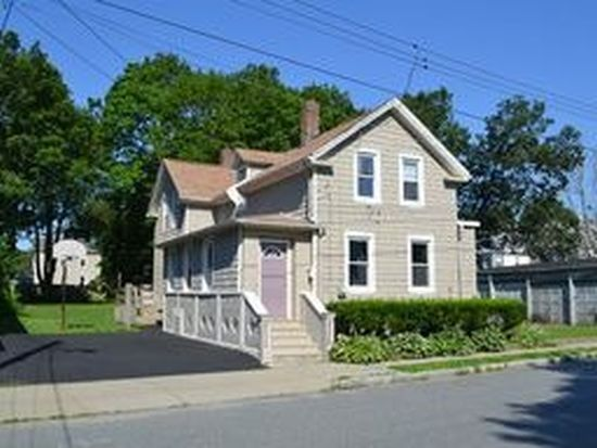 59 Richmond St, New Bedford, MA 02740
