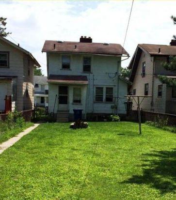 347 Belvidere Ave, Columbus, OH 43223