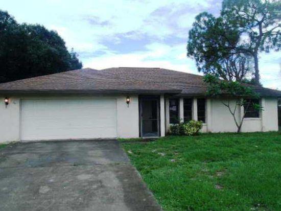 18155 Wood Dr, Fort Myers, FL 33967
