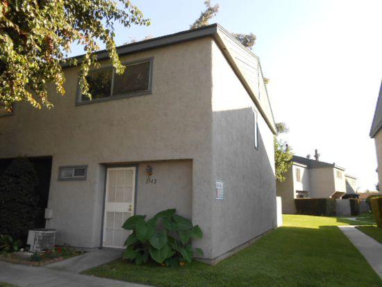 1742 Puente Ave # 52, Baldwin Park, CA 91706