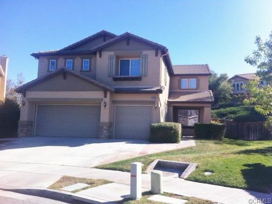 31936 Gladiola Ct, Lake Elsinore, CA 92532