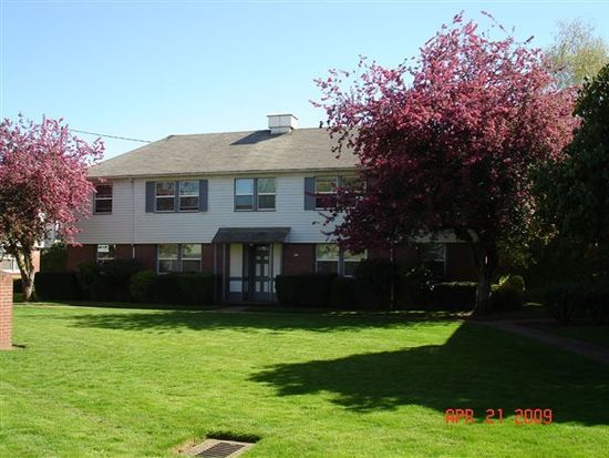 923 NE 47th Ave APT 2, Portland, OR 97213