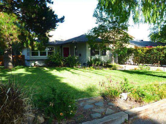 6216 Farmdale Ave, North Hollywood, CA 91606