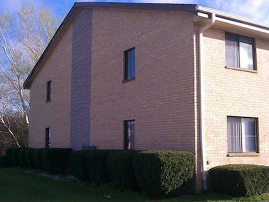 10045 W Appleton Ave APT 203, Milwaukee, WI 53225