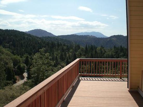 30765 Knoll View Dr, Running Springs, CA 92382