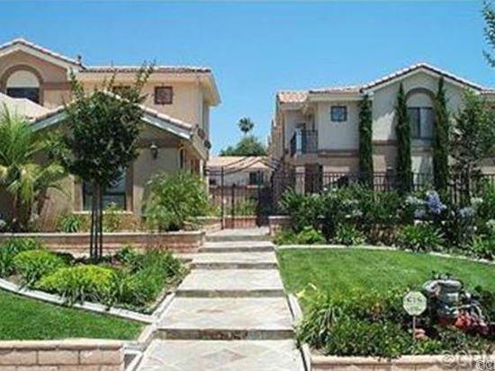 46 S Roosevelt Ave UNIT 3, Pasadena, CA 91107