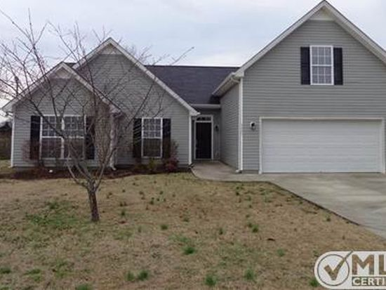 4205 Nandina Ct, Murfreesboro, TN 37129