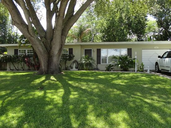 1500 S Fredrica Ave, Clearwater, FL 33756