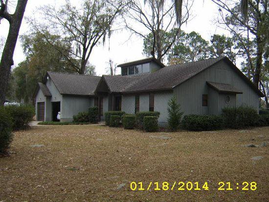 5363 Moss Oak Trl, Lake Park, GA 31636