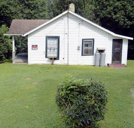 143-147 N Church St, Forest City, NC 28043