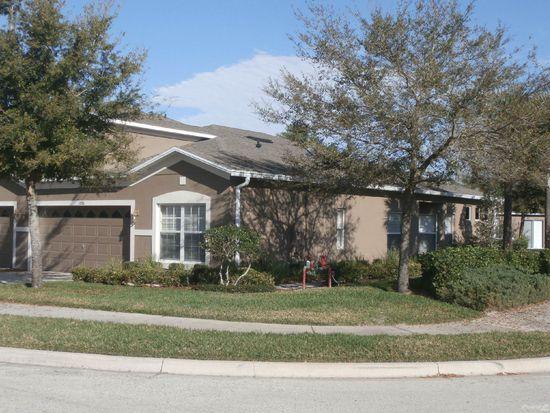 1086 Wickerwood St, Ocoee, FL 34761