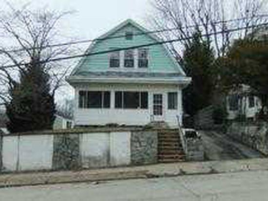 20 Manning Ave, Butler, NJ 07405