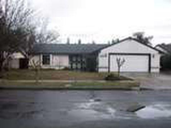 6616 N Laureen Ave, Fresno, CA 93710