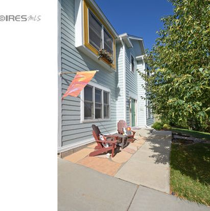 824 Marble Dr, Fort Collins, CO 80526