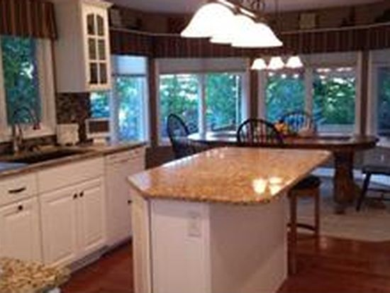 55 Forest Creek Ct, Grand Island, NY 14072