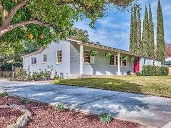 4847 Crown Ave, La Canada Flintridge, CA 91011
