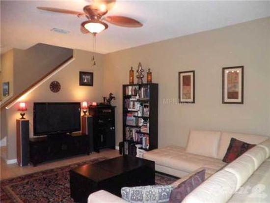 1708 W Saint Isabel St, Tampa, FL 33607