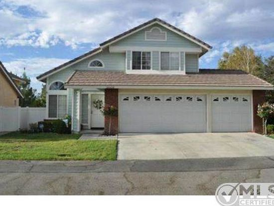 26628 Whippoorwill Pl, Canyon Country, CA 91351
