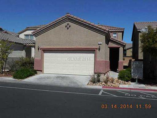 8744 Salvestrin Point Ave, Las Vegas, NV 89148