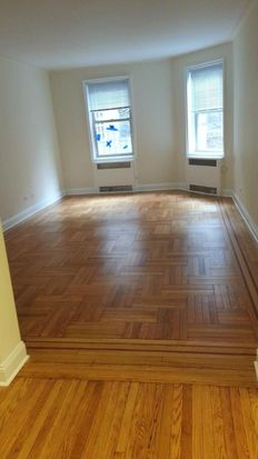 11031 73rd Rd APT 2A, Forest Hills, NY 11375