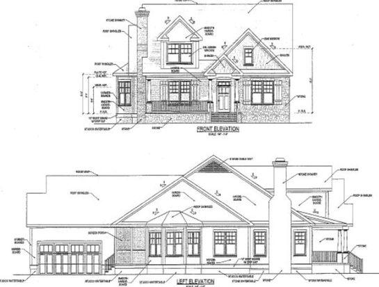 859 Tyler Pkwy, Grovetown, GA 30813