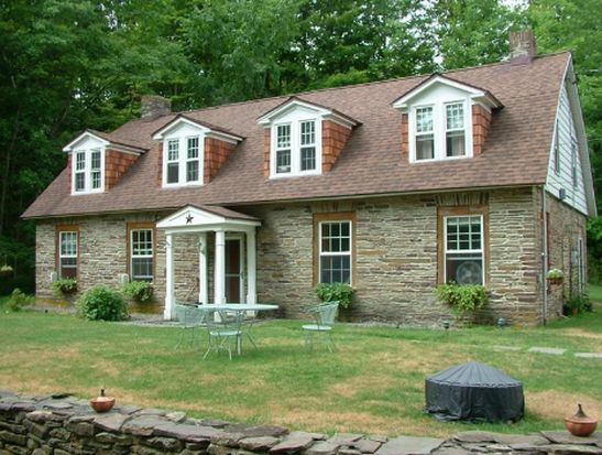 6439 State Highway 28, Fly Creek, NY 13337
